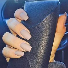 Find out useful tips about how to choose the perfect nude nail polish for your skin tone. Explore our collection of various shades of nude.