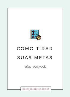 Morando Sozinha | https://morandosozinha.com.br