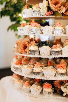 stones river wedding tennessee, beautiful wedding nashville, coral, summer wedding, #nashville, #nashvillewedding, @Jenna Henderson