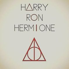 59 Ideas Harry Potter Quotes Hermione Hogwarts Funny For 2019 Harry Potter Tumblr, Harry Potter World, Magie Harry Potter, Estilo Harry Potter, Arte Do Harry Potter, Fanart Harry Potter, Harry Potter Puns, Harry Potter Drawings, Harry Potter Pictures