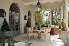 Andrew-law-interior-design-interiors