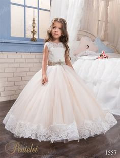 I found some amazing stuff, open it to learn more! Don't wait:https://m.dhgate.com/product/2017-flower-girls-dresses-with-beaded-sash/392395225.html
