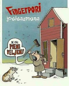 Arctic Circle, Lisa Simpson, Christmas Humor, Scandinavian, Peanuts Comics, Twitter, Fictional Characters, Cartoons, Cartoon