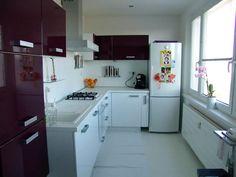 FOTO: Nové bývanie pre mladých aj pre seniorov. Pozrite sa, ako bývajú spokojní klienti interiérového štúdia inexa   Rimavská Sobota - regionálne spravodajstvo