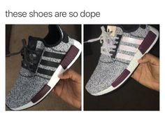 shoes adidas tennis shoes adidas shoes addias shoes trainers sneakers adidas nmd shoes nmd adidas women