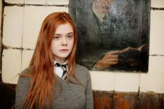 ELLE FANNING GINGER ROSA PHOTOS | Elle Fanning blogspot ♥: Elle Fanning Ginger and Rosa Stills