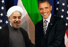Obama White House Works Hard to Encourage New Business… For Iran  Aleister Jun 29th, 2016