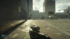 Battlefield Hardline Clips Xbox One: vV JACAMO Vv Battlefield Hardline, Xbox One, The Originals, World, Youtube, The World, Youtubers, Youtube Movies