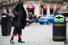 Donna Wallace | London
