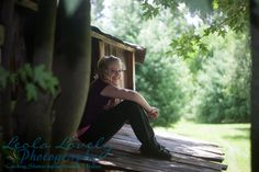 child photography, child photography posing, child posing, girl photography, boy photography, cute, adorable, Leola Lovely Photography, tween photography, teen photography, country photography, barn photography, teen photography-1308_Kelsie_034-25