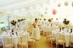 Our Personal Event Co-ordinators create spectacular private events to make those special days – Extra Special. Whether it's a simple get together, private dinner with friends, or full party planning & Wedding Co-ordination, we have the desire, passion & expertise, to make your day a complete success. Location, Location, Location – Choose from a variety of idilic locations and venues to provide the backdrop and theatre of your chosen event. For more information contact us at…