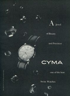 Collectibles Publicité Advertising 1951 Les Montres Doxa Breweriana, Beer Bright A