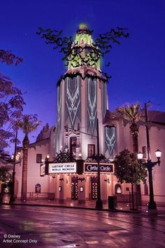 This post features tips and info for Halloween Time at Disney California Adventure and Disneyland, occurring September 15, 2017 through October 31, 2017. We start with news about Hallowee
