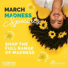 We have discounts on over 4000+ items from Bibles, Kids and Youth Books, to Journals, Bible Studies, Ministry Resources, Gifts, and heaps more! Shop manna.co.nz or instore. *T&Cs apply. Stock varies from store to store. . . #sale #marchsale #marchmadnesssale #clearout #discounts #specialoffers #mannanz #mannachristianstores #sustainyourjourney #feedyourfaith #christianinspiration #gifts #bibles #biblestudies #devotionals #journals #planners #accessories March Madness, Bible Studies, Christian Inspiration, Ministry, Planners, Journals, Youth, How To Apply, Store