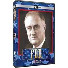 FDR (2 Disc) (Widescreen)