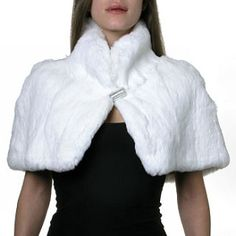 bridesmaid winter coats | Winter Wedding Dress Coat, Winter Wedding Dress, Winter Wedding Coat
