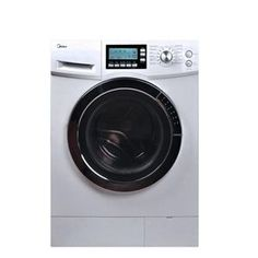 summit appliance high efficiency all in one combo washer and electric dryer allmodern laundry pinterest dryer washer and tiny houses