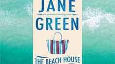 FREE The Beach House by Jane Green Audiobook Download on http://www.canadafreebies.ca/