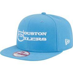 Houston Texans Headwear. American Football LeagueFootball TeamHouston OilersTennessee  TitansClipartNfl CapsSports EquipmentSnapback CapHustle 099600c18