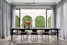 Rebecca Judd's Forever Home by Biasol | Project Feature | Melbourne, VIC, Australia | 01.29.2020