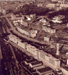 urbanity.cc forum espa%C3%B1a comunidad-de-madrid urbanismo-mad 10465-de-madrid-al-cielo-%C3%A1lbum-de-fotograf%C3%ADas-y-documentos-hist%C3%B3ricos page21
