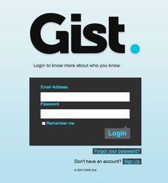 35 best web design images design web design websites website designs rh pinterest com