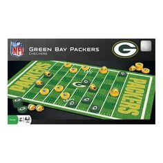Hot 8 Best Clothes images   Green Bay Packers, Go pack go, Packers gear  free shipping
