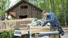 Steps for Going Small: The Basics of Building a Tiny House (Atlanta Journal-Constitution)