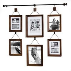 33 Best Photo Wall Ideas Images In 2019 Wall Hanging