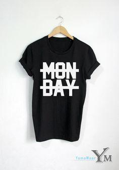 LUNEDÌ Crossed camicia Niall Horan t-shirt moda Hipster Unisex tshirt tumblr Pinterest