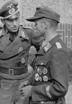 Looking tunic on e-stand - opinions - Wehrmacht-Awards.com Militaria Forums