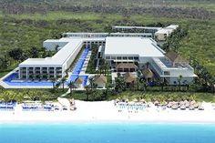 Platinum Yucatan Princess Adults Only - All inclusive (Playa del Carmen, Mexico) | Expedia