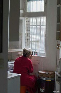 www.artvart.com / Ventes en ligne Photos édition limitée signée