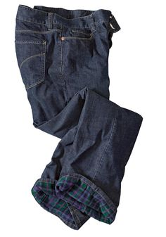 Fußweite Gr. 8 ca.: 50 cm. Schrittlängen ca.: N-Gr. 81 cm, K-Gr. 74 cm. Obermaterial und Futter: 100% Baumwolle. Maschinenwäsche ...