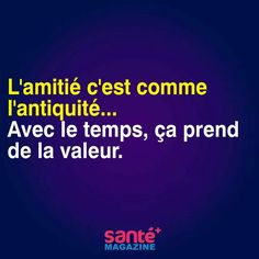 Amis citation Definition Of Happiness, Jolie Phrase, Quote Citation, French Quotes, Words Worth, Magazine, Quotations, Friendship, Inspirational Quotes