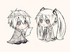 Manga Art, Anime Art, Couple Sketch, Comic Panels, Anime Fantasy, Kawaii Cute, Character Design Inspiration, Wow Products, Jack Frost