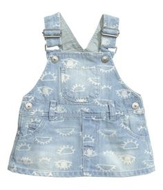 Kids   Newborn Size 0-9m   H&M US
