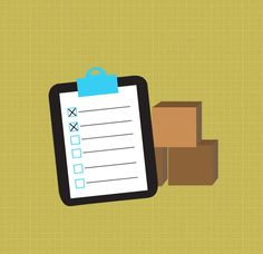Basics of Inventory Management with Quickbooks Inventory management is an integral part of any successful business, serving to provide uninterrupted production, sales and/or customer service at a minimum cost. Inventories usually consist of goods, raw materials and finished products. Since each of these elements is essentially equal to money for the business owner, effective management of these assets is key to …