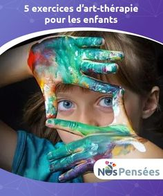 Art therapy activities autism art therapy 5 e - artactivities Autism Teaching, Autism Activities, Art Therapy Activities, Activities For Kids, Art Therapy Children, Education Positive, Art Education, Positive Art, Personal Development