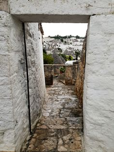 Puglia, the perfect holiday destination! - Mary Mack's World Culture Of Italy, Holiday Destinations, Most Beautiful Pictures, Exotic, Mary, Vacation, World, Beach, Travel