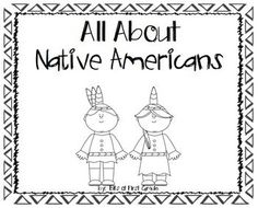 Explain ways American Indians have shaped both Utah's and