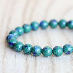 This Item Is Unavailable Crystal Braceletscrystal Healingstretch
