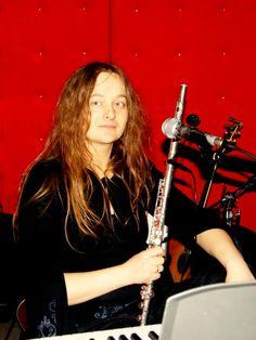 Pierwszy koncert w Chełmie - DeCaffencja 2011.