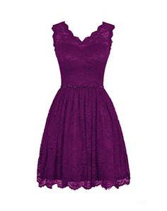 evening dresses edmonton