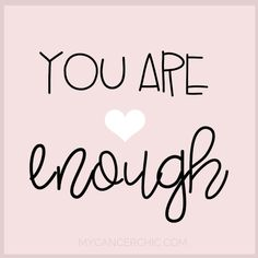 You Are Enough! 4 steps to conquering self doubt and building confidence - Comparison truly does steal our joy. Self-doubt leads us to accept limiting beliefs about our self-worth. But, what if you could stop pull yourself back from moments where your mind starts down the comparison path, shift your thinking and rebuild your confidence in 4 steps. Feeling Insecure, Feeling Sad, How Are You Feeling, Inspirational Quotes For Women, Uplifting Quotes, Inspiring Quotes, Confidence Building, Self Confidence, Frame Of Mind