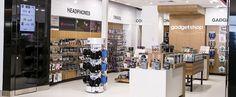 Gadgetshop_storefront_700_288.sflb.ashx (700×288)