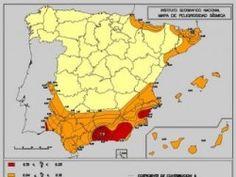 Usando estadísticas para predecir terremotos - Radiocápsula Ciencia Puerto Rico