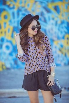 Cute Hipster Outfits (30)