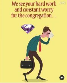 Jehovah, Flocking, Work Hard, No Worries, No Response, God, Memes, Books, Instagram