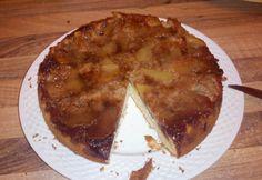 Pie, Sweet, Food, Torte, Candy, Cake, Fruit Cakes, Essen, Pies